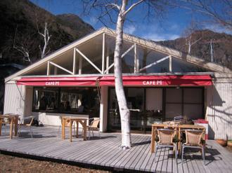 Cafe_m_1